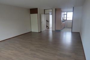 Bekijk appartement te huur in Roermond J. Nicolasstraat, € 729, 65m2 - 355256. Geïnteresseerd? Bekijk dan deze appartement en laat een bericht achter!