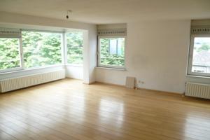 Bekijk appartement te huur in Breda M. Cherubinastraat, € 1090, 85m2 - 352291. Geïnteresseerd? Bekijk dan deze appartement en laat een bericht achter!