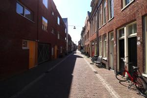 Bekijk appartement te huur in Groningen Muurstraat, € 1090, 61m2 - 394353. Geïnteresseerd? Bekijk dan deze appartement en laat een bericht achter!