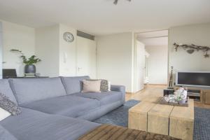 Bekijk appartement te huur in Tilburg Molenstraat, € 650, 45m2 - 392837. Geïnteresseerd? Bekijk dan deze appartement en laat een bericht achter!