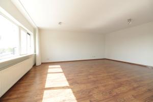 Te huur: Appartement Beeldsnijderstraat, Zwolle - 1