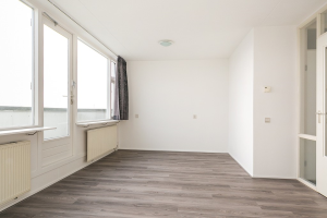 View apartment for rent in Rotterdam Voorhaven, € 1295, 74m2 - 373106. Interested? check out this apartment and leave a message!