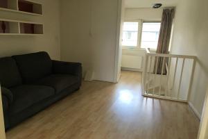 Bekijk appartement te huur in Amsterdam Sloterweg, € 1400, 45m2 - 367621. Geïnteresseerd? Bekijk dan deze appartement en laat een bericht achter!