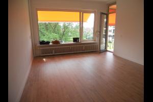 Bekijk appartement te huur in Hilversum Frederik van Eedenlaan, € 975, 60m2 - 289673. Geïnteresseerd? Bekijk dan deze appartement en laat een bericht achter!