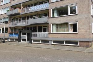 Bekijk appartement te huur in Tilburg Europalaan, € 709, 75m2 - 341731. Geïnteresseerd? Bekijk dan deze appartement en laat een bericht achter!