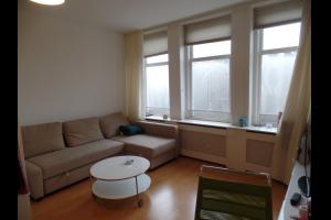 Bekijk appartement te huur in Utrecht Oudegracht, € 1499, 60m2 - 328440. Geïnteresseerd? Bekijk dan deze appartement en laat een bericht achter!