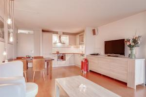 Te huur: Appartement Einsteindreef, Utrecht - 1