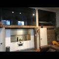 Bekijk appartement te huur in Den Bosch Orthenstraat, € 1495, 80m2 - 395016. Geïnteresseerd? Bekijk dan deze appartement en laat een bericht achter!