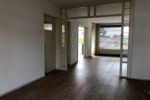 View apartment for rent in Breda Robijnstraat, € 950, 82m2 - 349639. Interested? check out this apartment and leave a message!