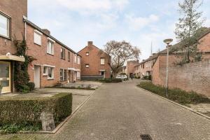 Bekijk woning te huur in Maastricht Smissenhaag, € 1295, 92m2 - 361900. Geïnteresseerd? Bekijk dan deze woning en laat een bericht achter!