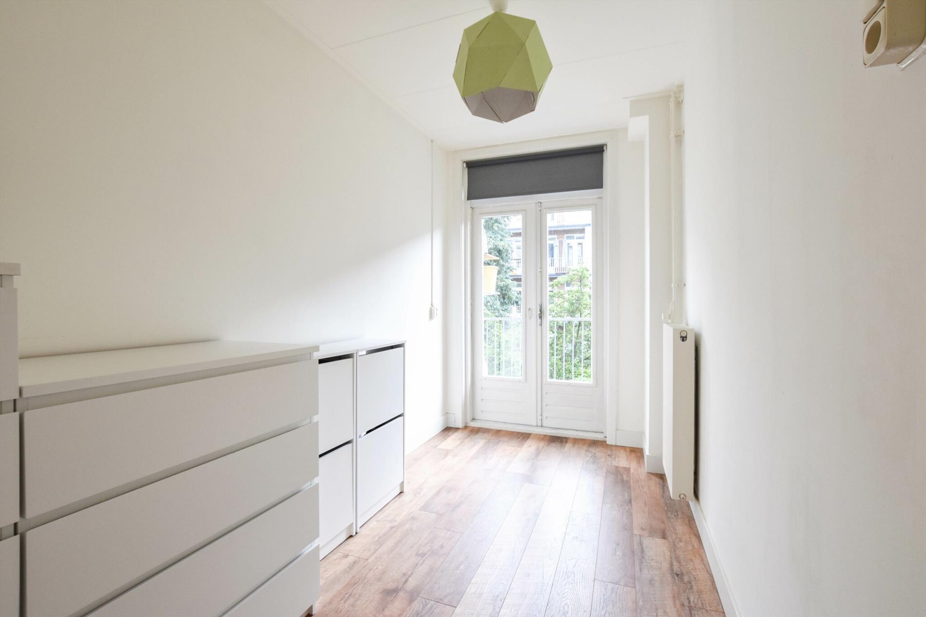 Te huur: Appartement Solebaystraat, Amsterdam - 7