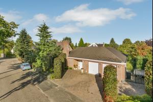 Bekijk woning te huur in Eindhoven Ministerlaan, € 1700, 185m2 - 331271. Geïnteresseerd? Bekijk dan deze woning en laat een bericht achter!