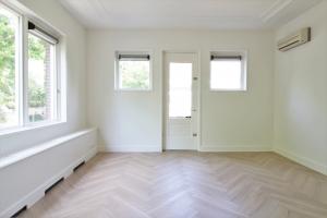 Te huur: Appartement Stationsstraat, Veendam - 1