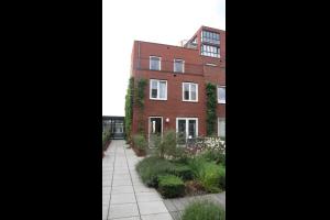 Bekijk appartement te huur in Nijmegen Plein 1944, € 1250, 123m2 - 320775. Geïnteresseerd? Bekijk dan deze appartement en laat een bericht achter!