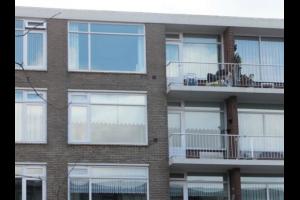 Bekijk appartement te huur in Roosendaal Pastoor van Akenstraat, € 760, 65m2 - 315061. Geïnteresseerd? Bekijk dan deze appartement en laat een bericht achter!