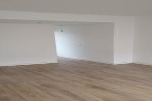 Bekijk appartement te huur in Rotterdam Ranonkelstraat, € 895, 65m2 - 383413. Geïnteresseerd? Bekijk dan deze appartement en laat een bericht achter!