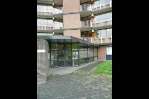Bekijk appartement te huur in Maastricht Via Regia, € 795, 155m2 - 317964. Geïnteresseerd? Bekijk dan deze appartement en laat een bericht achter!