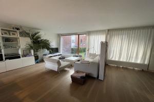For rent: House De Meesterproef, Amersfoort - 1