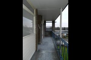 Bekijk appartement te huur in Apeldoorn Kobaltstraat, € 725, 72m2 - 330792. Geïnteresseerd? Bekijk dan deze appartement en laat een bericht achter!