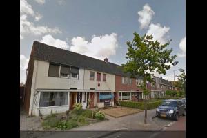 Bekijk woning te huur in Enschede Haaksbergerstraat, € 1250, 120m2 - 293744. Geïnteresseerd? Bekijk dan deze woning en laat een bericht achter!