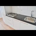 Bekijk appartement te huur in Den Haag Paul Krugerlaan, € 1050, 50m2 - 369162. Geïnteresseerd? Bekijk dan deze appartement en laat een bericht achter!