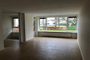 Te huur: Appartement Schoollaan, Eelde - 1
