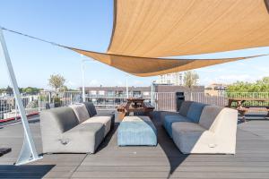 Bekijk appartement te huur in Apeldoorn Kanaalstraat, € 665, 43m2 - 381268. Geïnteresseerd? Bekijk dan deze appartement en laat een bericht achter!
