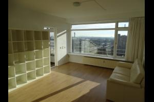 Bekijk appartement te huur in Delft Hendrik Tollensstraat: Appartement - € 1100, 70m2 - 291003