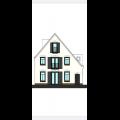 Bekijk appartement te huur in Hengelo Ov Pastoriestraat, € 735, 60m2 - 385252. Geïnteresseerd? Bekijk dan deze appartement en laat een bericht achter!