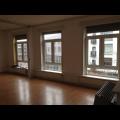 Bekijk appartement te huur in Arnhem Looierstraat, € 835, 85m2 - 324897. Geïnteresseerd? Bekijk dan deze appartement en laat een bericht achter!