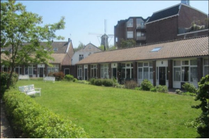 Bekijk woning te huur in Leiden Paviljoenshof, € 895, 33m2 - 325053. Geïnteresseerd? Bekijk dan deze woning en laat een bericht achter!