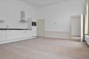 Bekijk appartement te huur in Den Haag B.v. Karnebeeklaan, € 1150, 48m2 - 362299. Geïnteresseerd? Bekijk dan deze appartement en laat een bericht achter!