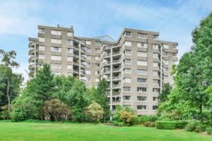 Bekijk appartement te huur in Amsterdam Groenhoven, € 1350, 51m2 - 372843. Geïnteresseerd? Bekijk dan deze appartement en laat een bericht achter!