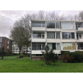 For rent: Apartment Uiterdijksterweg, Leeuwarden - 1