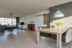 Bekijk appartement te huur in Tilburg Louis Bouwmeesterplein, € 686, 67m2 - 338731. Geïnteresseerd? Bekijk dan deze appartement en laat een bericht achter!