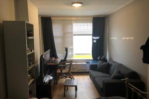 Bekijk kamer te huur in Rotterdam Katendrechtse Lagedijk, € 380, 43m2 - 396782. Geïnteresseerd? Bekijk dan deze kamer en laat een bericht achter!