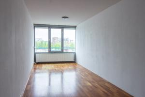 Bekijk appartement te huur in Amsterdam Cornelis van Rijplantsoen, € 1850, 96m2 - 390722. Geïnteresseerd? Bekijk dan deze appartement en laat een bericht achter!
