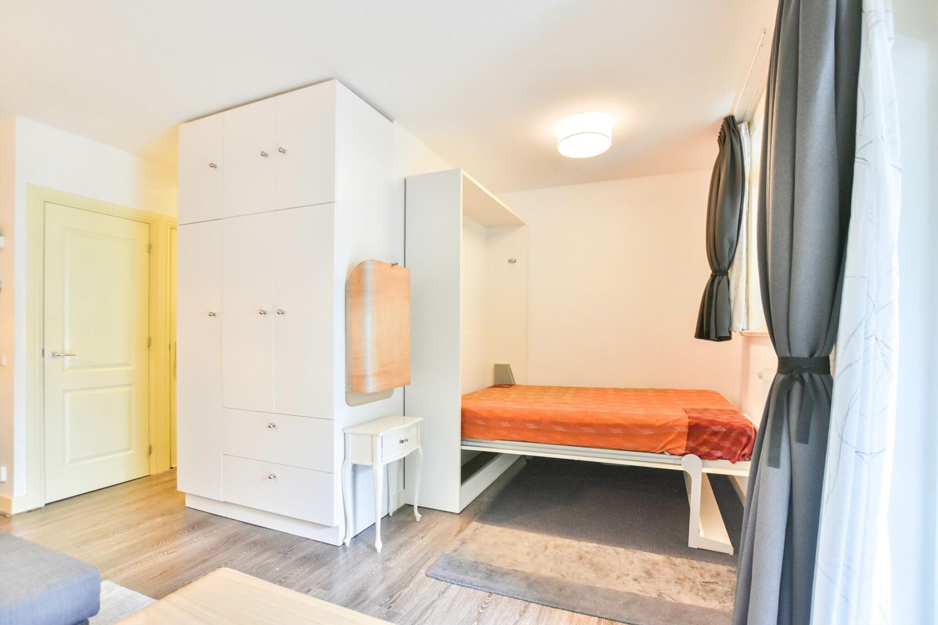 Te huur: Appartement Madurastraat, Amsterdam - 6