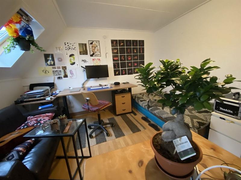 Te huur: Kamer Haaksbergerstraat, Enschede - 9