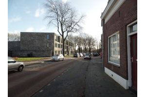 Bekijk woning te huur in Tilburg Don Sartostraat: Woning - € 900, 105m2 - 290808