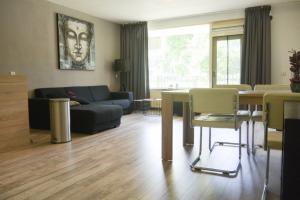 View apartment for rent in Eindhoven Geldropseweg, € 1195, 60m2 - 384473. Interested? check out this apartment and leave a message!