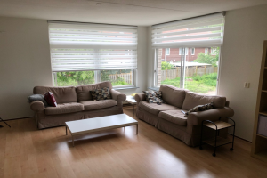 View apartment for rent in Nijmegen Weurtseweg, € 995, 70m2 - 365806. Interested? check out this apartment and leave a message!