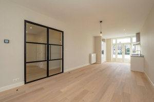 Bekijk appartement te huur in Den Haag Okkernootstraat, € 1500, 111m2 - 368450. Geïnteresseerd? Bekijk dan deze appartement en laat een bericht achter!