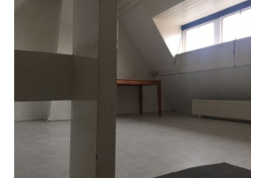 Bekijk woning te huur in Bussum Visserstraat, € 1095, 82m2 - 289232. Geïnteresseerd? Bekijk dan deze woning en laat een bericht achter!