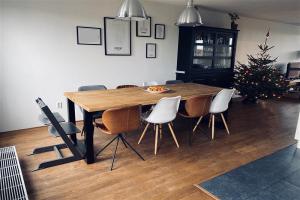 Bekijk appartement te huur in Utrecht Melissekade, € 1495, 100m2 - 382004. Geïnteresseerd? Bekijk dan deze appartement en laat een bericht achter!