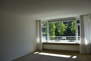 Bekijk appartement te huur in Eindhoven Herman Gorterlaan, € 750, 70m2 - 395443. Geïnteresseerd? Bekijk dan deze appartement en laat een bericht achter!