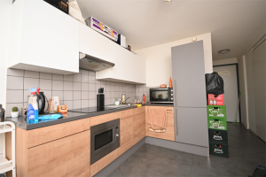 View apartment for rent in Groningen Grote Markt, € 950, 37m2 - 395510. Interested? check out this apartment and leave a message!