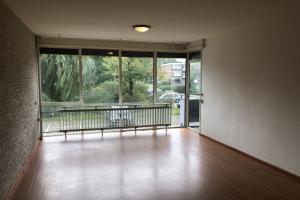 Te huur: Appartement Bontekoestraat, Arnhem - 1