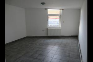 Bekijk appartement te huur in Maastricht Meerssenerweg, € 695, 42m2 - 288798. Geïnteresseerd? Bekijk dan deze appartement en laat een bericht achter!