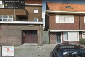 Bekijk kamer te huur in Utrecht N. Ruychaverstraat, € 450, 13m2 - 361023. Geïnteresseerd? Bekijk dan deze kamer en laat een bericht achter!